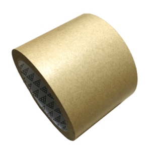 ram board waterproof kraft tape